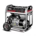 Briggs & Stratton 30469 - 6000 Watt Portable Generator