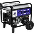 Subaru SGX7500E - 6700 Watt Electric Start Portable Generator