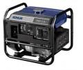 Kohler PRO2.8i - 2500 Watt Portable Inverter Generator (50 State Model)