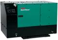 Cummins Onan RV QD12500 - 12.5kW RV Generator (Diesel)