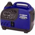 Yamaha EF1000iS - 900 Watt Inverter Generator.