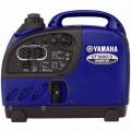 Yamaha EF1000iS - 900 Watt Inverter Generator