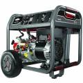 Briggs & Stratton 30549 - 7500 Watt Electric Start Portable Generator