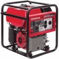 Honda EB3000c - 2600 Watt Industrial Generator