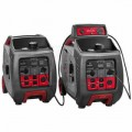 Briggs & Stratton P3000 Inverter Package with Parallel Cable Kit