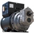 Voltmaster PTO40-1 - 31 kW Tractor-Driven PTO Generator (540 RPM)