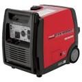 Honda EU3000i Handi 2600 Watt Portable Inverter Generator (50 State Model).