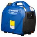 Westinghouse iGen2200 - 1800 Watt Portable Inverter Generator