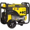 Champion 100331 - 3650 Watt Portable Generator w/ RV Plug