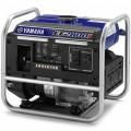 Yamaha EF2800iM - 2500 Watt Portable Inverter Generator