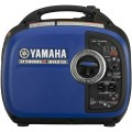 Yamaha EF2000iSv2 - 1600 Watt Inverter Generator