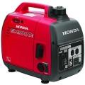 Honda EU2000i - 1600 Watt Portable Inverter Generator