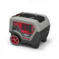 Briggs & Stratton Q6500 - 5000 Watt QuietPower™ Series Inverter Generator