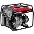 Honda EG6500C - 5500 Watt Portable Generator