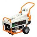 Generac LP3250 - 3250 Watt Portable LP Generator