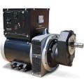 Voltmaster PTO75-1 - 67 kW Tractor-Driven PTO Generator (1000 RPM)