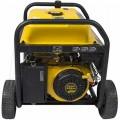 Firman P08003 - Performance Series 8000 Watt Electric Start Portable Generator w/ RV Plug & Wireless Remote