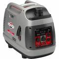 Briggs & Stratton P2200 - 1700 Watt PowerSmart Series Inverter Generator