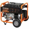 Generac GP6500 - 6500 Watt Portable Generator