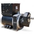 Voltmaster PTO15/12 - 12 kW Tractor-Driven PTO Generator (540 RPM)