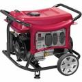 Powermate CX3500 - 3500 Watt Portable Generator w/ RV Plug (49-State)