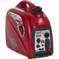 Powermate PM2200i - 1700 Watt Portable Inverter Generator