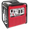 Honda EG2800i - 2500 Watt Open Frame Inverter Generator