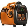 Generac iQ2000 - 1600 Watt Portable Inverter Generator