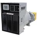Winco 40PTOC-4 - 40 kW Tractor-Driven PTO Generator 3-Phase (120/208V)