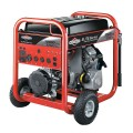 Briggs & Stratton 30207 - 10,000 Watt Electric Start Portable Generator
