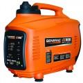 Generac iX800 - 800 Watt Portable Inverter Generator