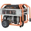 Generac XG6500 - 6500 Watt Portable Generator