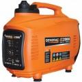 Generac iX2000 - 2000 Watt Portable Inverter Generator