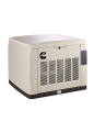 Cummins RS13A - 13kW Quiet Connect™ Series Home Standby Generator