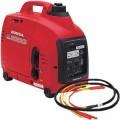 Honda EU1000 Watt Inverter Generator and Parallel Kit (Single Generator)